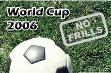 2006 cup world image